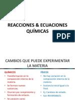 3.2 REACCIONES Y ECUACIONES QUIMICAS.pdf