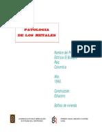 2da. parte Presentacion Patologia del Acero 2R-04-8-2010 [Modo de compatibilidad]_000
