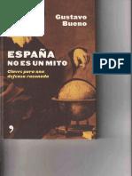 España frente a Europa.pdf