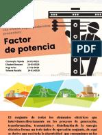 FACTOR DE POTENCIA (1)