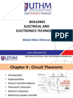 Dr Hilmi Chapter 4 BDA14303 Circuit Theorems.pptx