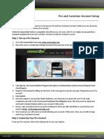 connect2go.pdf