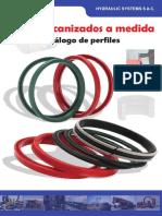 Brochure de SELLOS MECANIZADOS.pdf