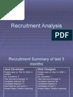 29875-presentation-recruitment-analysis-ppt-download-recruitment-analysis-abc-company.pptx
