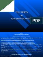 Presentación Alineamiento1.ppt
