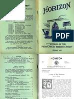 horizon-1604-spring-1957.pdf