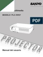 OM5110978-00_56.pdf