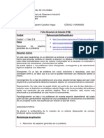 fichas de estudio - Diego alejandro casallas vargas.pdf
