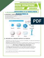 1. La-BIOLOGIA -para-Cuarto-de-Secundaria (Autoguardado)