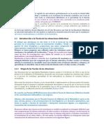 marco teorico teorias de situaciones didacticas