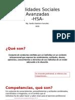 Habilidades Sociales Avanzadas (2).pptx