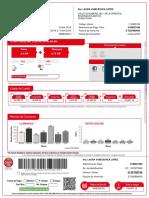 FacturaClaroMovil_201911_1.18905749.pdf