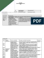 Syllabus Investigación Educativa I 2020.docx