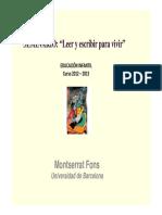 04 - MONTSERRAT FONS-Seminario Torrelavega.pdf