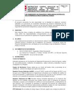 CONTROL VEHICULAR DE TRANSPORTE DE PASAJEROS Y MERCANCIAS.docx