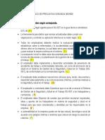BANCO_DE_PREGUNTAS_GRANADA.docx