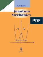 2000_Book_QuantumMechanics.pdf