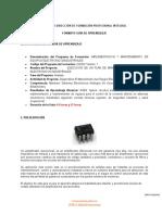 GT3. AMPLIFICADORES OPERACIONALES.docx