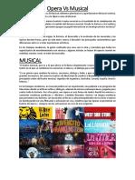 Música 3er Año P S T Ópera y Musical.pdf