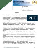 DE_M17_U2_S4_Solicitud de diligencia_A1.pdf