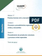 DE_M17_U2_S4_TA.pdf