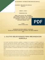Informe fianal de maquinaria y mecanizacion agricola fase 2 power point.pptx