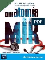Anatomia de un MIR - Maria Valerio Sainz(1)