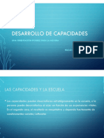 Desarrollo-Labate.pdf