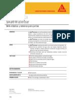 sikawaterbar.pdf