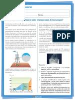 modelar_u2xx.pdf