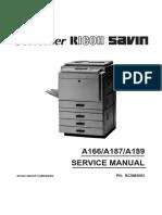 A166_SM mpc 2003 2503.pdf
