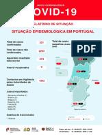 14_DGS_boletim_20200316.pdf.pdf
