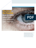Rosslyn Analytics The Value of Data Report.pdf