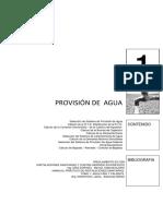 Provisión_de_Agua_N1_Calculos (1)