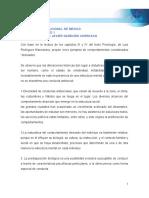 garduñoj_a1u3_p.doc