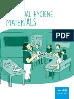 UNICEF-Guide-menstrual-hygiene-materials-2019.pdf