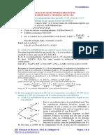 Problemas de Selectividad resueltos de probabilidades.pdf
