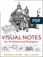 Visual Notes for Architects and Designers.pdf