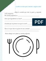 articles-144092_recurso_pdf