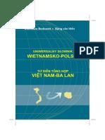 Słownik-wietnamsko-polski.pdf