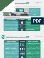 Diferencia entre grupo y equipo de trabajo.pdf