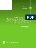 Memorias_IX_Congreso_Internacional_sobre_La_Familia_Unisabana
