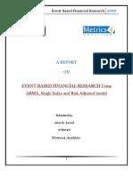 Sip+Report +Metrics4+Analytics
