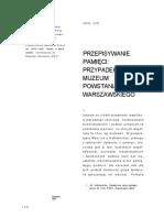 iwona_kurz_-_przepisywanie_pamieci._przypadek_muzeum_powstania_warszawskiego.pdf