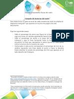 Anexo 2. Tarea 2 Describir propiedades físicas del suelo_triangulo de textura