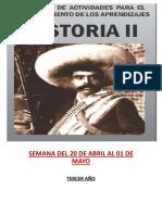 HISTORIA 3 (1).pdf