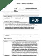 Seminario de Investigacion - Caso Practico Final Unidad 3.pdf