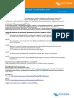 VICTRON-PHOENIX-VE-CONFIGURE-3-actualizacion-ordenador-y-multi-manual-rev09-ES