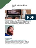 Cómo compartir internet desde Android y iOS.docx
