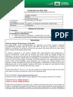 Física_Plano de aula EAD 2º ano